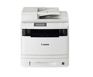 canon-i-sensys-mf416dw-driver-printer