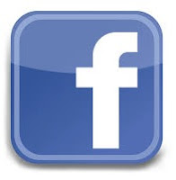 Promosi Blog Melalui Facebook