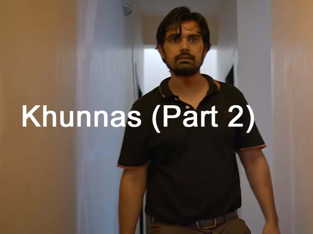 khunnas-part-2-ullu-web-series-download-filmyzilla