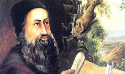 ¿Quién fue Rabí Akiva?