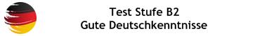 http://otf.prolog-berlin.com/de/quiz.php?quiz=13