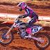Brasileiro de Motocross define campeões neste fim de semana