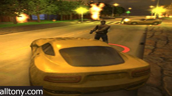 تنزيل لعبة Payback 2 - The Battle Sandbox للأيفون والأندرويد XAPK