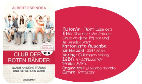 http://www.randomhouse.de/Taschenbuch/Club-der-roten-Baender/Albert-Espinosa/e497880.rhd#buchInfo1