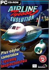 Free Download Airline Tycoon Evolution PC Games Untuk Komputer Full Version Gratis Unduh Dijamin 100% Worked Dimainkan ZGASPC