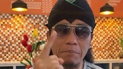 Masjid Ditutup Tapi TKA China Bebas Masuk, Gus Miftah: Kami Dipertontonkan…