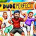 لعبة Dude Perfect 2 v1.6.0 مهكرة للاندرويد