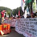 Aksi Penolakan RUU HIP Berlanjut, Jumat 10 Juli Ribuan Umat Islam Dikabarkan Siap Turun ke Jalan