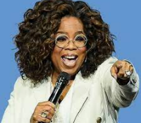 Image of oprah winfrey Image credit goes to forbes