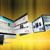 Cara Untuk Menentukan Jasa Pembuatan Website Dan Iklan Baris Sesuai Budget Anda