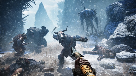 far-cry-primal-pc-screenshot-www.ovagames.com-12