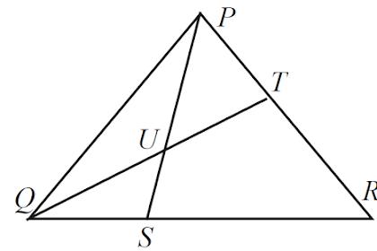 Kunci Jawaban Matematika Kelas 7 Halaman 256, 257 Ayo Kita Berlatih 8.5