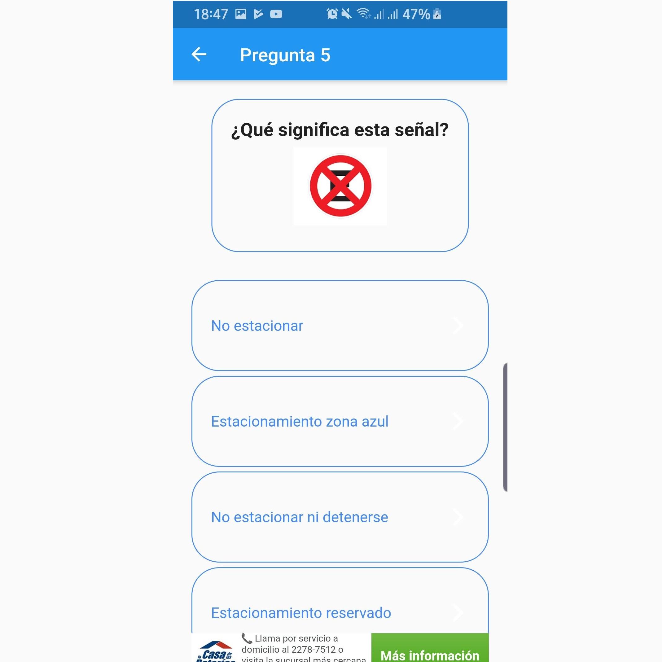 Preguntas Examen De Conducir Teorico Para Licencia De Conducir Uruguay 2021 Examen De Conducir Gratis