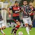 SBT transmitirá final do Carioca; internautas pedem por Ratinho e Silvio
