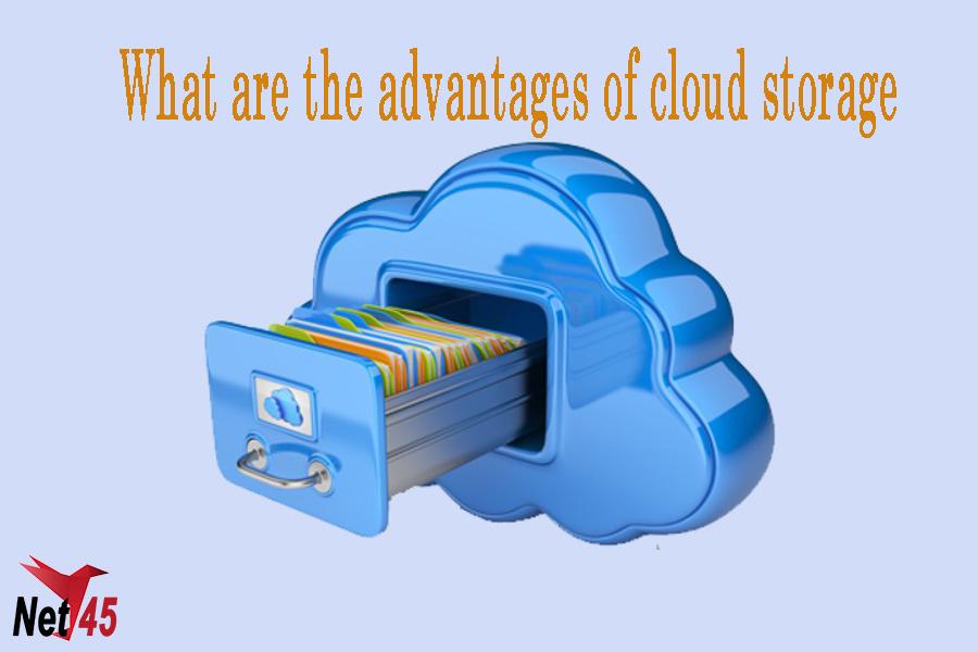stockage en ligne,avantages du cloud computing,nuage,Cloud computing,qu'est-ce que le stockage en nuage,stockage en nuage (catégorie de site Web),espace de rangement,quel est le nuage,le nuage,avantages du stockage en nuage,meilleur stockage en nuage,informatique en nuage (industrie),inconvénients du stockage en nuage,avantages du cloud computing,stockage en nuage expliqué,avantages du cloud computing,avantages et inconvénients du cloud computing