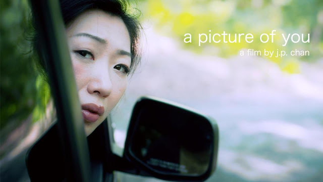 https://www.facebook.com/apoyfilm