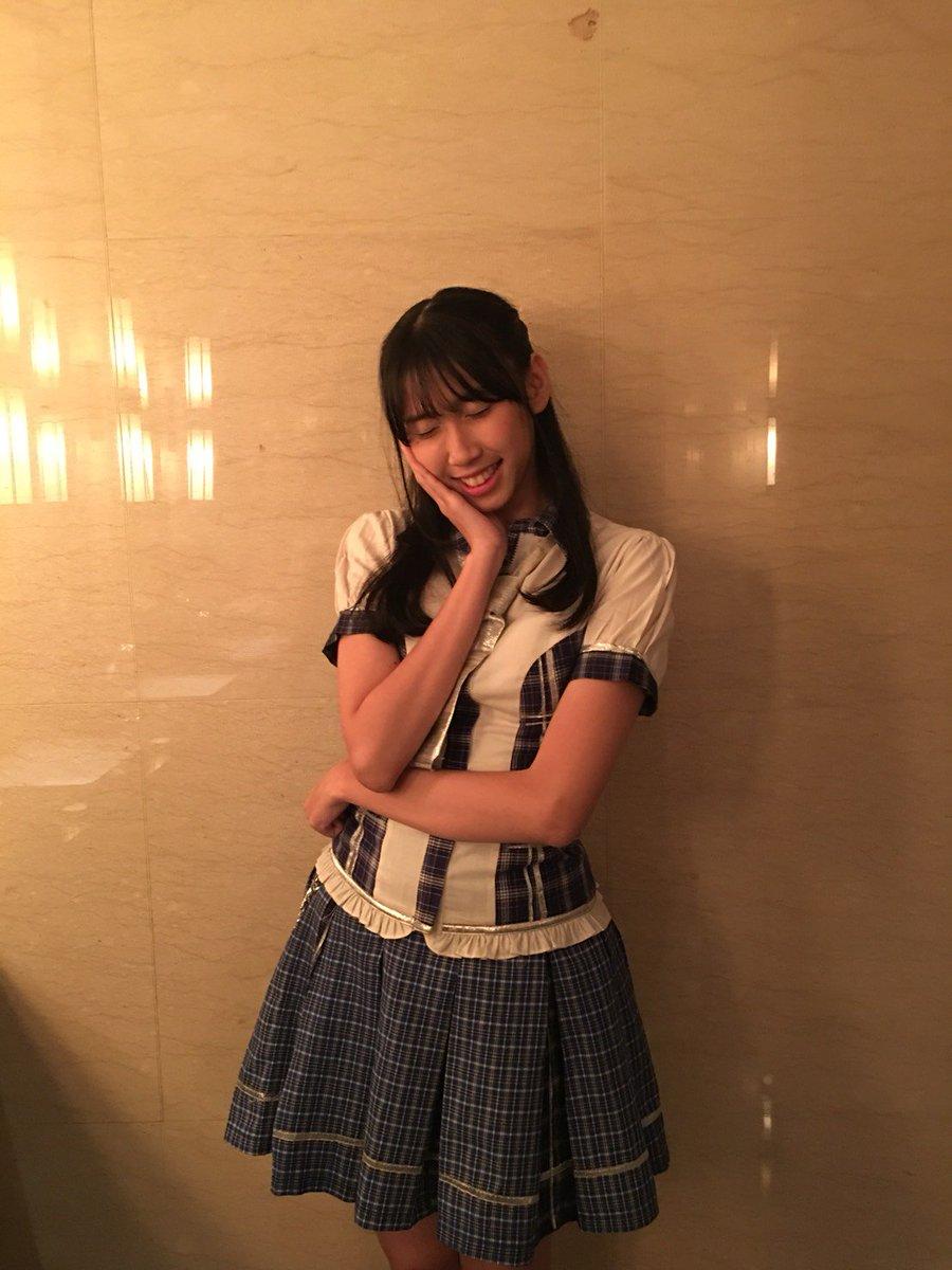Kumpulan Foto dan Biodata Anastasya Narwastu Tety Handuran JKT48 ...