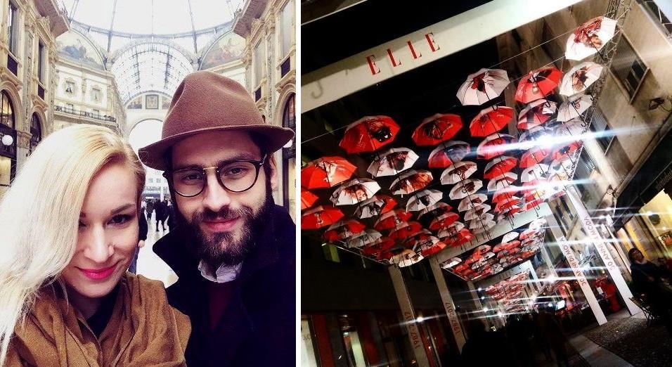 židovské rande v Londýně zdarma