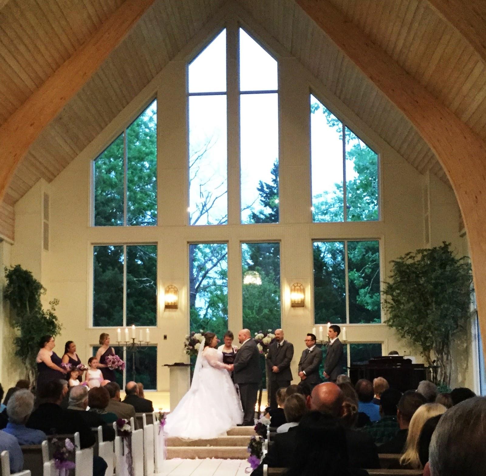 Walnut Creek Chapel: Jenny Waller & Scott York - UNPLUGGED ...