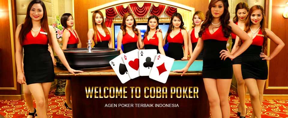 Agen Poker, Dewa Poker, Agen Domino QQ, Agen BandarQ ,BandarQ Terpercaya
