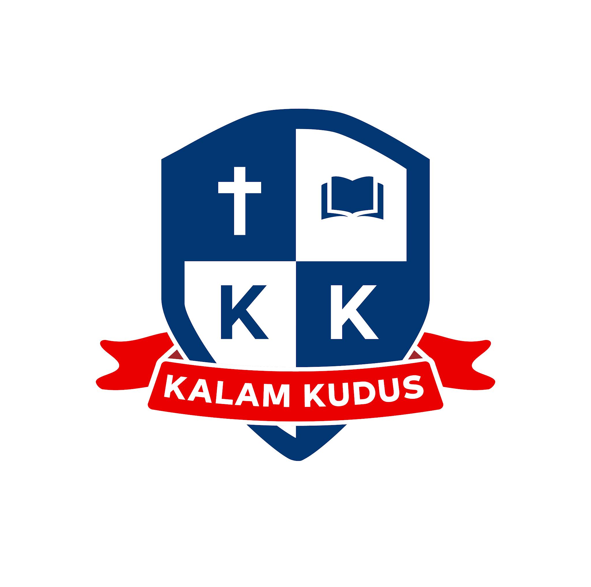 Sekolah Kristen Kalam Kudus Surakarta | Linktree