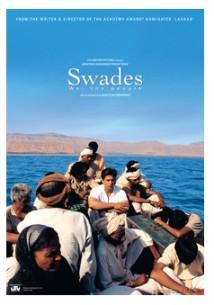 swadesh-movie-imdb-rating