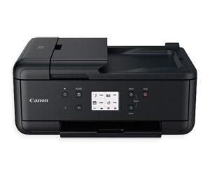 Canon PIXMA TR7520