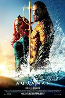 Aquaman | DC