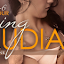 Blog Tour - Excerpt & Giveaway - Keeping Claudia by Suzanne McKenna Link