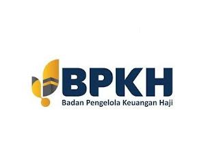 Rekrutmen Terbuka Pegawai Tetap Badan Pengelola Keuangan Haji (BPKH)