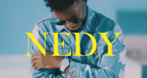 DOWNLOAD VIDEO : Nedy Music ft Mr Blue - Nishalewa | Mp4 DOWNLOAD
