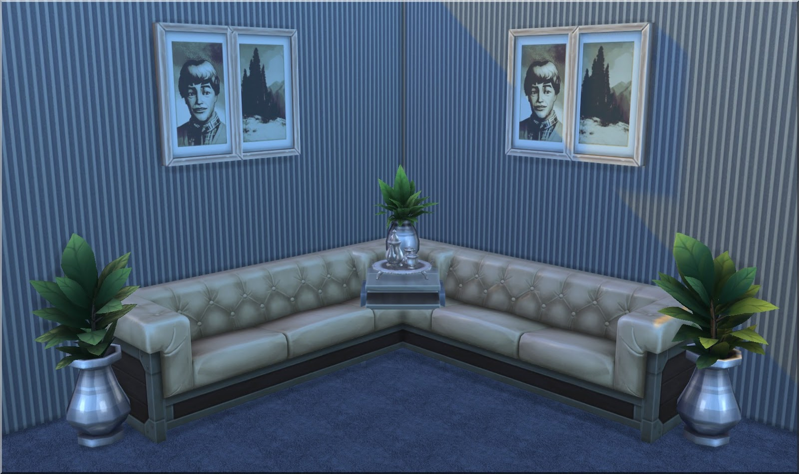 the sims 4 move objects cheat