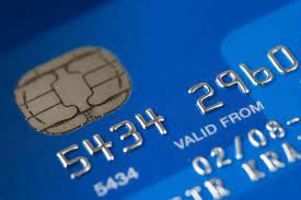 Free Credit Card Number, Valid/Active/Working