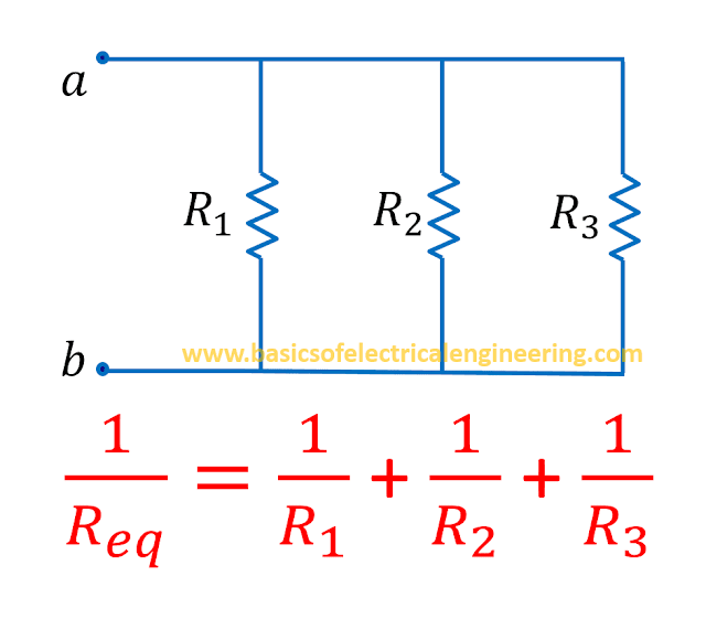 resistors-in-parallel