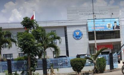 Alamat Lengkap dan Nomor Telepon BNN Kabupaten/Kota se-Sumatera Selatan