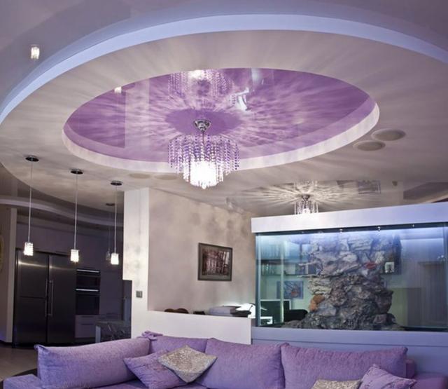 Home Decor Design 16 Gorgeous Pop Ceiling Design Ideas Give A Luxury Appeal