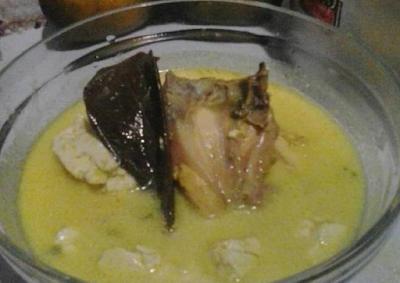 resep masakan nusantara