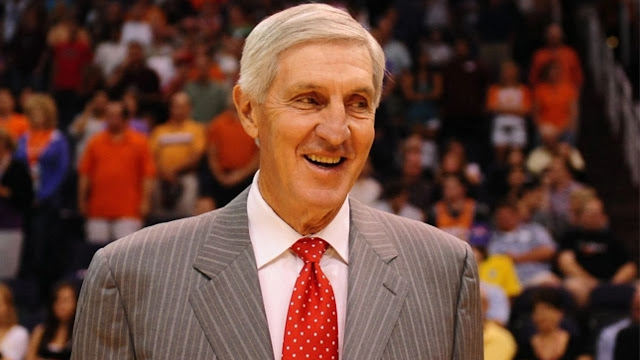 American basketball player Hall of Fame coach and beloved Beehive State icon, dies at 78