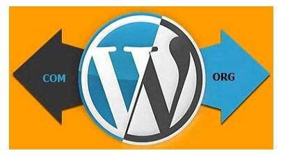 10 Alasan Untuk Pindah ke WordPress Self Hosting