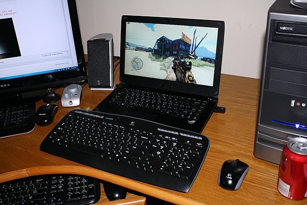 أفضل ثلاثة برامج لتصوير الألعاب وسطح المكتب