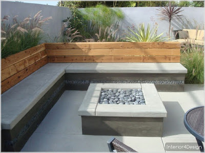 Great Patio Design Ideas Side and Backyard Decorating Ideas 11