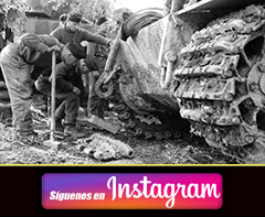 https://www.instagram.com/ww2ei/?hl=es