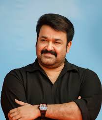 Mohanlal, Biography, Profile, Age, Biodata, Family , Wife, Son, Daughter, Father, Mother, Children, Marriage Photos.