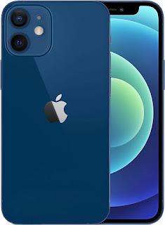 هاتف iPhone 12 Mini
