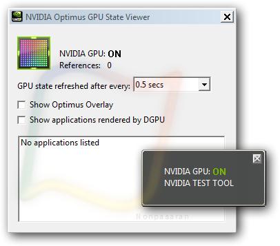 NVIDIA sürücüsünü sistemden tamamen çıkarmak