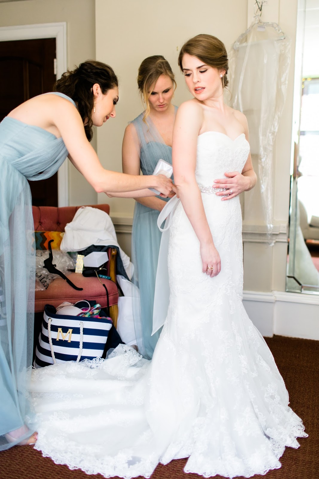 Wedding Dresses In Birmingham Al 52 Popular Following the wedding it