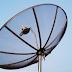 SBT abre guerra contra fabricantes de parabólicas e corta seu sinal digital