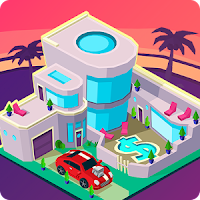 Taps%2Bto%2BRiches%2B2.13 Taps to Riches 2.13 MOD APK Unlimited Diamonds Apps