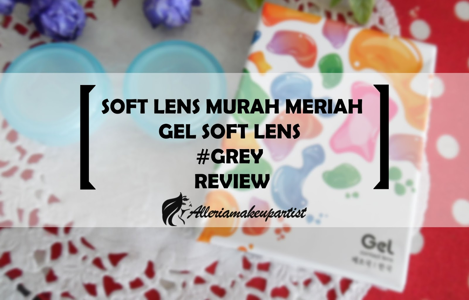 soft-lens-gel-dubay-grey-color-review.jpg