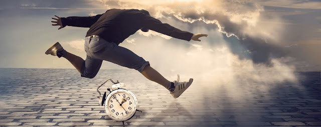 7 تغييرات صغيرة من شأنها أن تحدث فرقاً كبيراً في حياتك